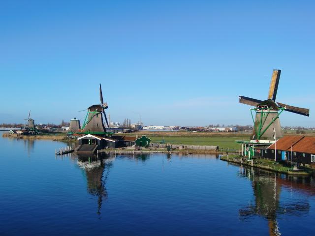 Belgium 01.2010 508