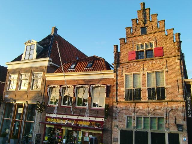 Belgium 01.2010 584