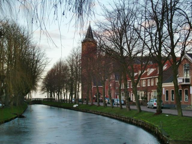 Belgium 01.2010 592