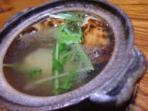 Kyoto,Nara 11.2009 408