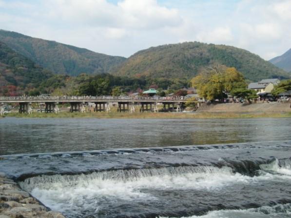 Kyoto,Nara 11.2009 544