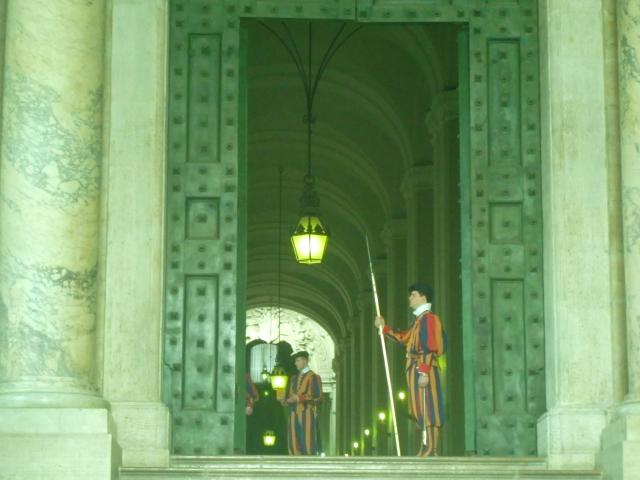 Rome 041