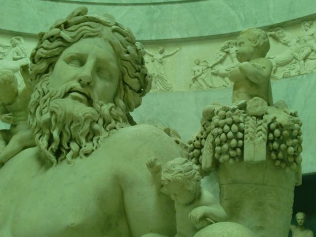 Rome 123