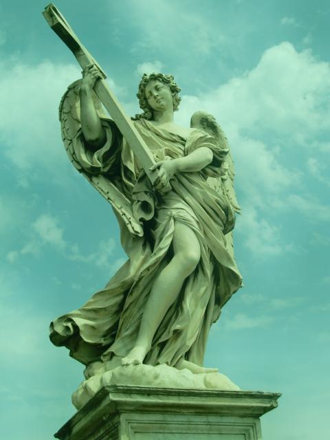 Rome 155