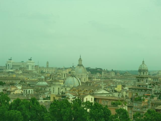 Rome 176