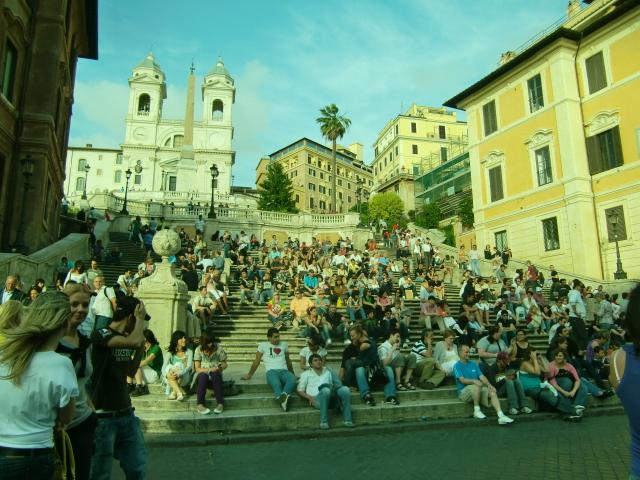 Rome 243