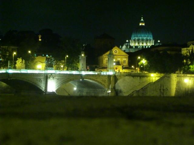Rome 276