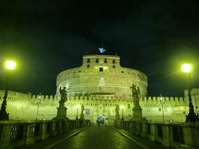 Rome 277