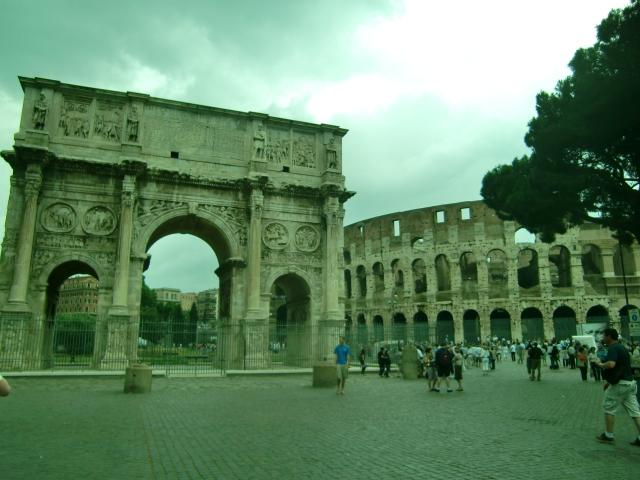 Rome 299