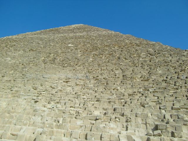 Egypt 10.2010 1078