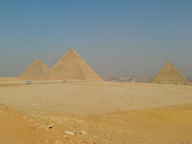 Egypt 10.2010 1080