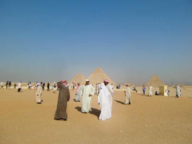 Egypt 10.2010 1090