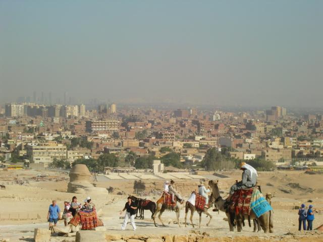 Egypt 10.2010 1111
