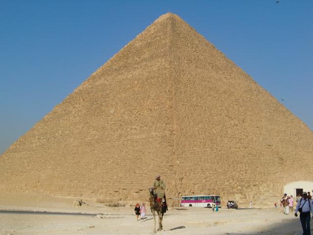 Egypt 10.2010 1132