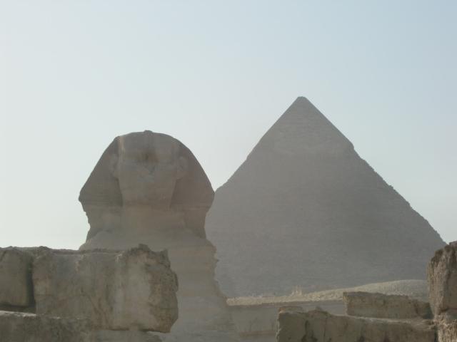 Egypt 10.2010 1143