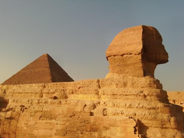 Egypt 10.2010 1150