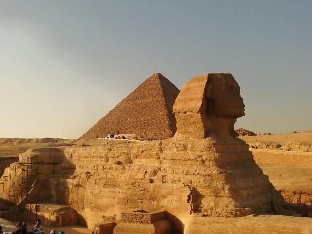Egypt 10.2010 1158