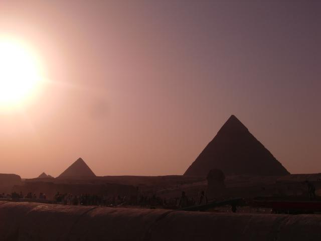 Egypt 10.2010 1163