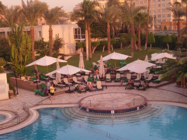 Egypt 10.2010 1176