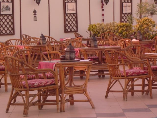 Egypt 10.2010 1177
