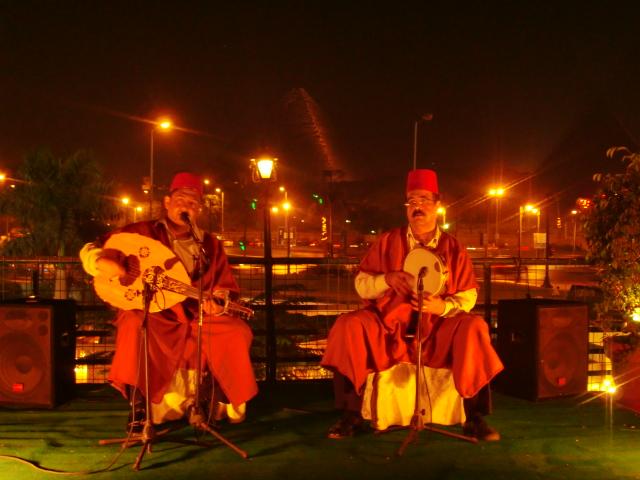Egypt 10.2010 1182