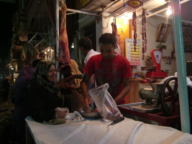 Egypt 10.2010 1338
