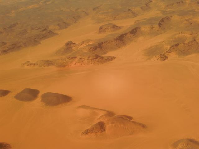 Egypt 10.2010 654