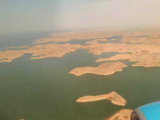Egypt 10.2010 656