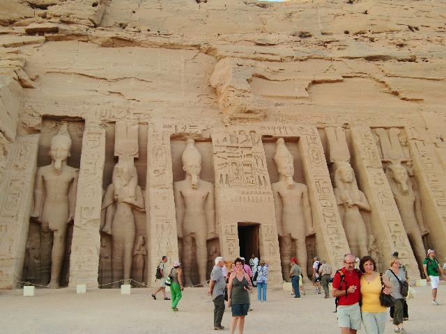 Egypt 10.2010 669