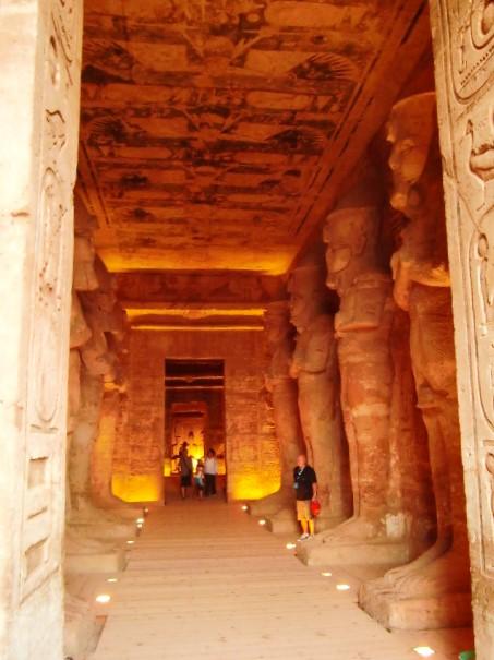 Egypt 10.2010 694