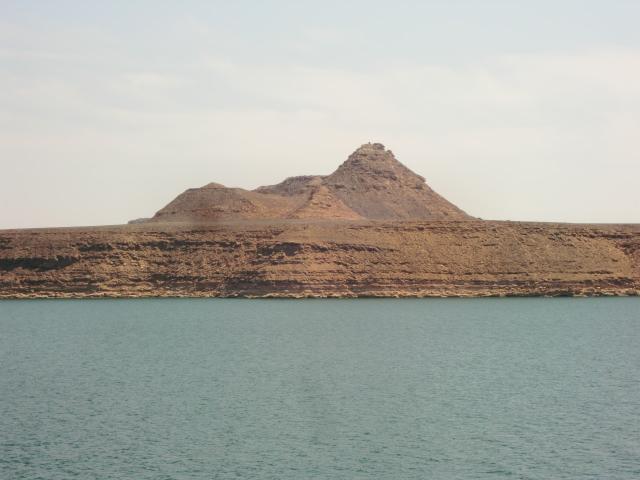 Egypt 10.2010 795
