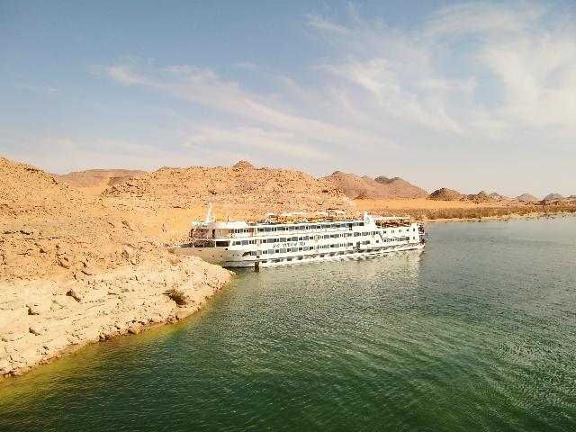 Egypt 10.2010 827