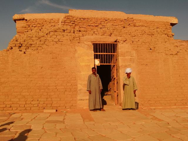 Egypt 10.2010 835