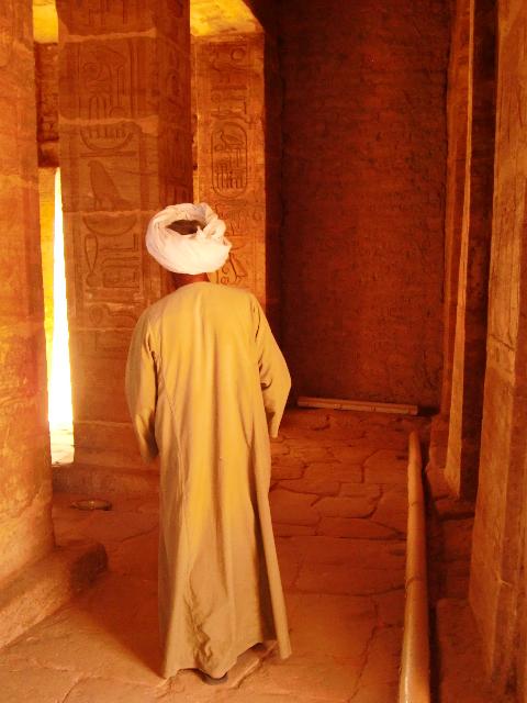 Egypt 10.2010 842