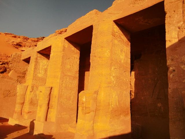Egypt 10.2010 856