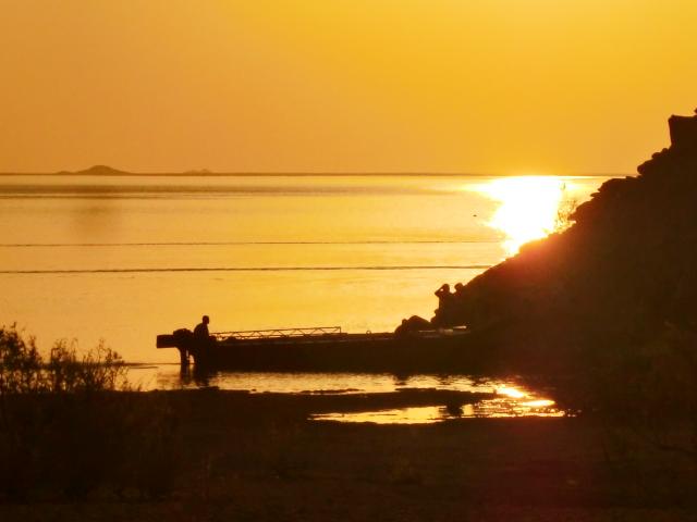 Egypt 10.2010 890