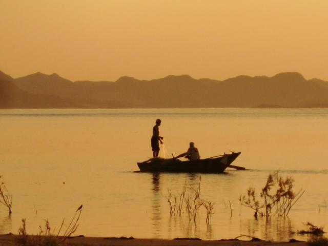 Egypt 10.2010 892