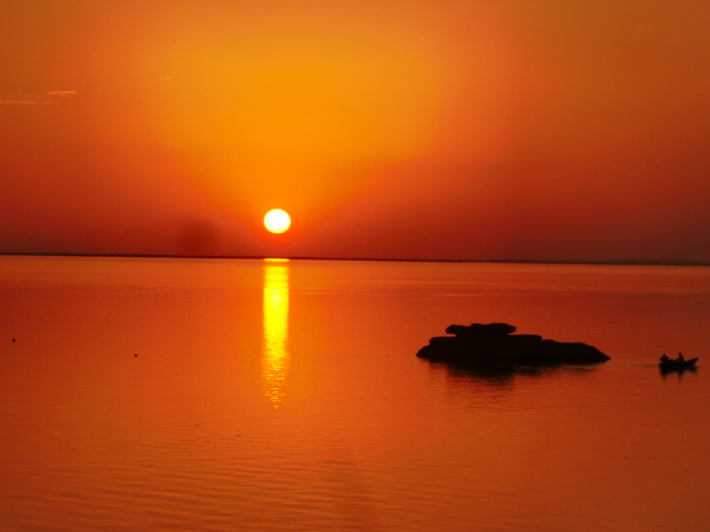 Egypt 10.2010 905