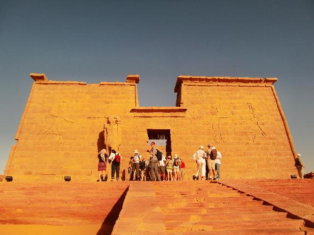 Egypt 10.2010 947