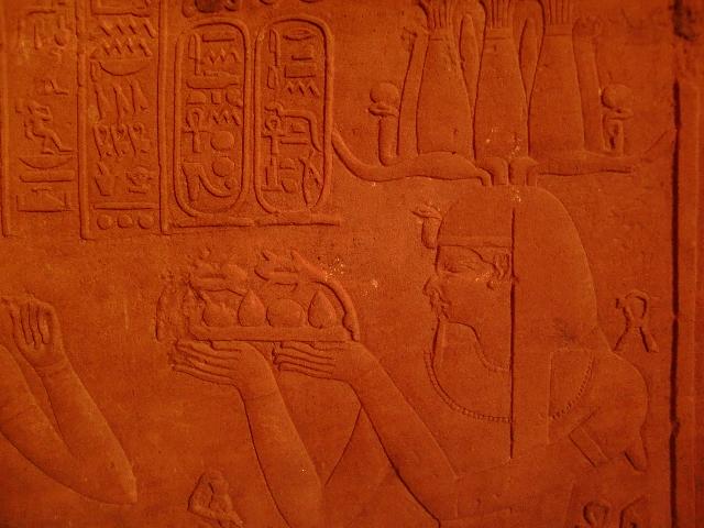 Egypt 10.2010 991