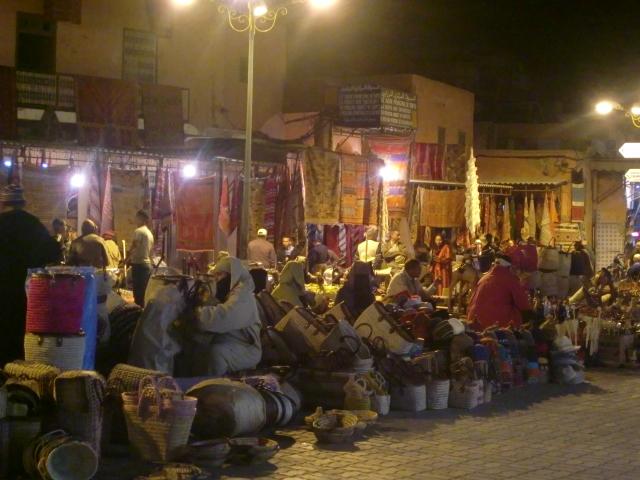 Morocco 048