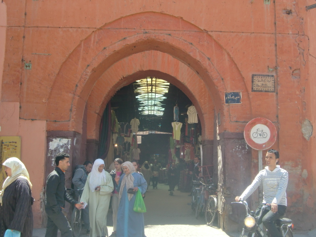 Morocco 090
