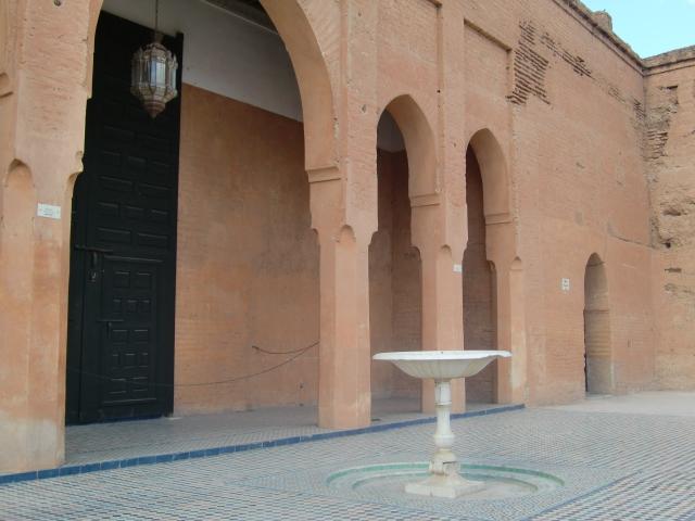 Morocco 138