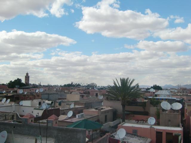 Morocco 142