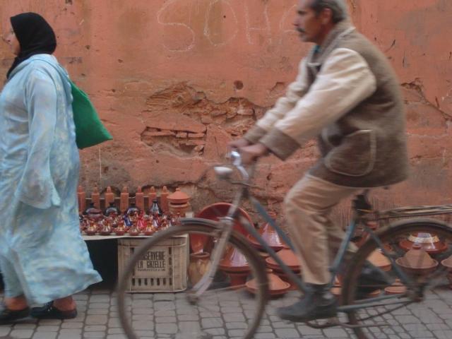 Morocco 155