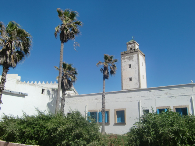 Morocco 248