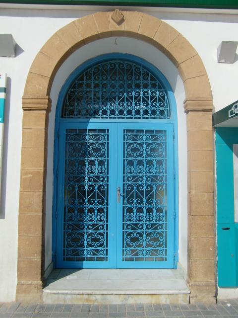 Morocco 264