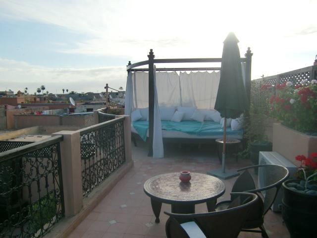 Morocco 309