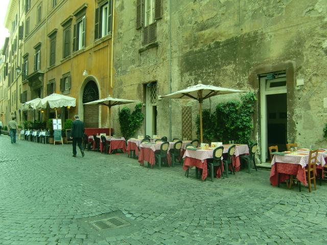 Rome 191