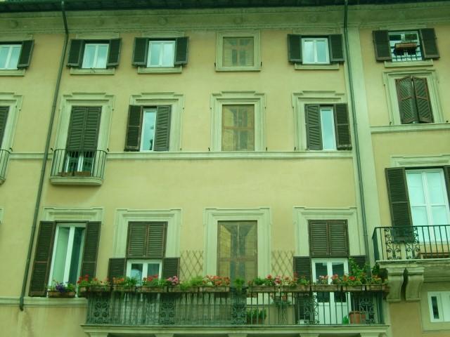 Rome 195